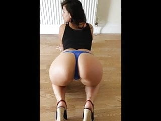 Small dick phat black butt - Big butts, thick bbw, phat asses milfs collection