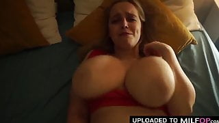 Codi Vore  mommy wants to fuck hard