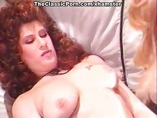 Xxx movie julia louis-dreyfus - Alicyn sterling, avalon, jamie leigh in classic xxx movie