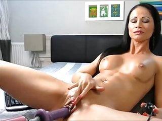 Ameture milf orgasm video - Milf orgasm on cam