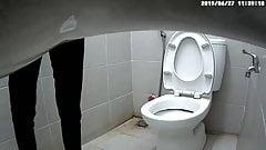 vietnamese toilet for sale