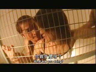 Adult porn in hong kong Hong kong porn star