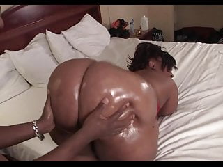 Xxx black assmaster The butt xxx