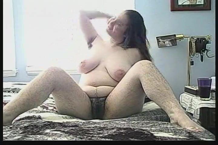 Chubby Big Tits Amateur Teen
