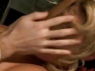 Milf porn cassting calls - Porn music video call call call
