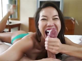 Handjob mp3 - Cumshot compilation primo cums 1 of 6