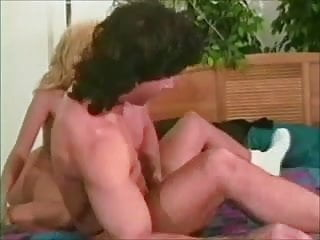 Who murdered dick larkin - Men who can suck their own dick and swallow