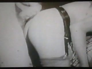 Wifes past threesome Porn from the past