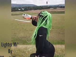 Sexy video hoe South african video hoe ig thot dapublicist