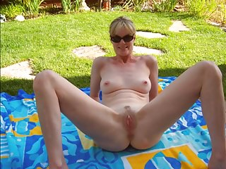 Shaved mohawk styles - Love story. mature ann is good with shaved and unshaved puss