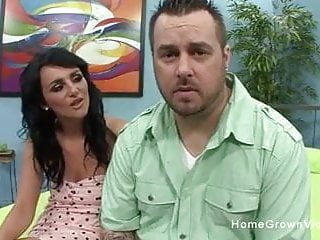 Another fuck man watch wife - He wants to watch his wife get fucked by another man