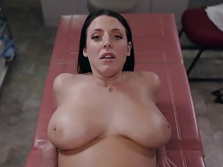 Adult testicals anal Adult time angela white comp, anal , blowjobs, fucking mor