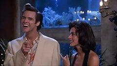 Courteney Cox - Ace Ventura (1994)