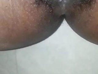 Old fat hairy pussy cumming - Sexy ebony fat hairy pussy pissing