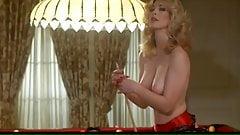 MARTINE BESWICK, SUSAN LYNN KIGER....NUDE (1980)
