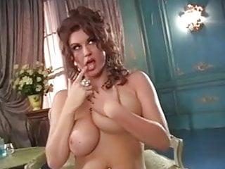 Sara stone free porn vids Sara stone