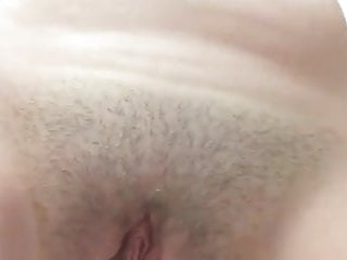 Redtube clit rubbing Clit rubbing with a nice little squirt at the end