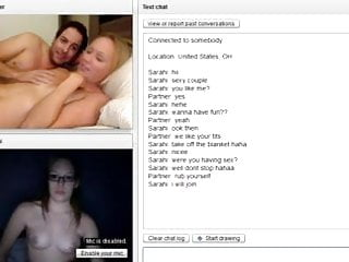 Gay men chatting - Couple on chat gold
