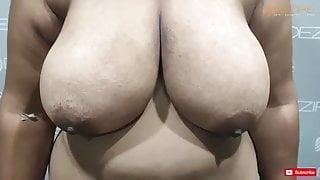 desi boob clip 4