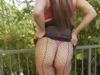 Deby ryan fake nudes Debi diamond in milf bone 3