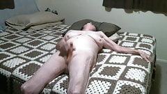 Jan2aas. They like masturbating