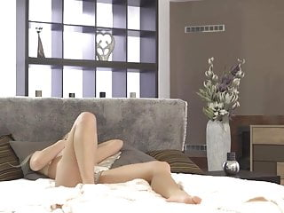 Getto white sex - Black4k. black on white sex action of karol and her new...