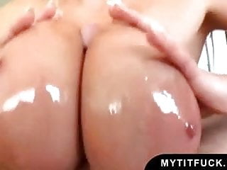 All tubes alanah rae anal Mytitfuck massive tits alanah rae sucks and titfucks