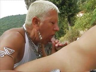 Fuck them 22 s mp3 Stunning women 22 cum for them iv