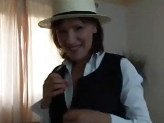 Lady sex toy - Lady shows all 94
