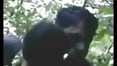 Tamil Outdoor Secret Oral Sex