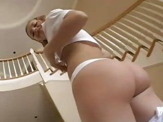 Mari possa fucked Hot mary anne gets fucked in the ass