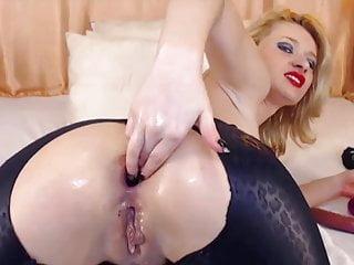 Fetish freak webcams sex - Camgirl fountain