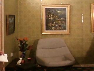 Vintage carl zeiss binoculars - Carl olof thomsen - 04 -moritz-