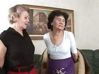 Laura aguilar lesbian Granny lesbian - grandmas laura or orah and sandra
