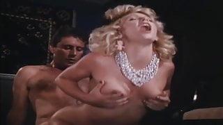 Ecstasy Girls 2