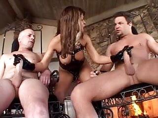 Mariah carey hot photo breast Brazilian pornstar rio mariah on hot threesome hardcore