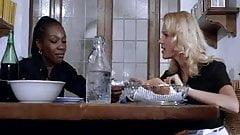 Secrets d ad0lescentes (1980) - francuski film