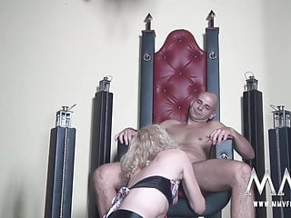 Amateur swinger party pictures - Mmv films mature german swinger party