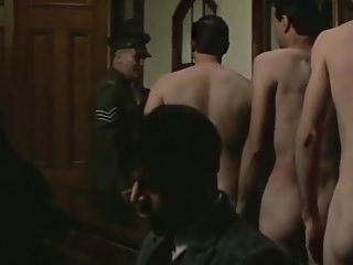Colin farrel dick Colin friels naked 1986