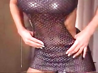 Ashley lawrence nude video Goddess is hot