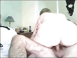 Parent directory mature jpg - Horny parents fucking on cam - r20