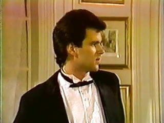 Porn mansion - Mischief in the mansion - 1989