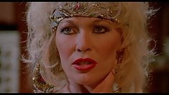 The Matinee Idol (1984)