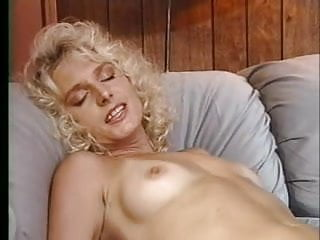 Lesbian tramp Super tramp 1989