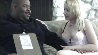 AMATEUR Nasty Tales - (The Vintage Experience) - VOL #09