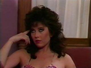 Geisha blue eyes - Behind blue eyes - 1987