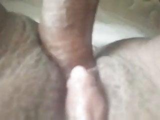 Super nanny spank that ass Kinky chubby ebony nanny close up missionary doggy