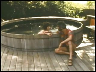 Grace slick tit photo Reel people 1 from slick willy