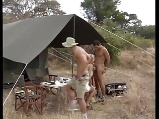 Nudist camp pictures videos - German nudist camp