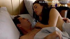 Andrea Londo Nude & Sex Compilation On ScandalPlanet.Com